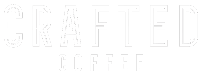 Crafted Coffee
